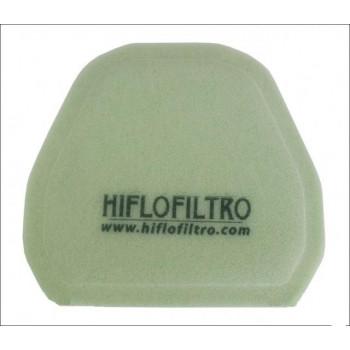 Фильтр воздушный HIFLO HFF4020