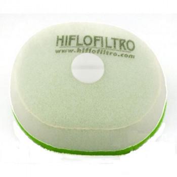 Фильтр воздушный HIFLO HFF5014