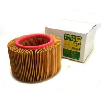 Воздушный фильтр MANN C 1530/1