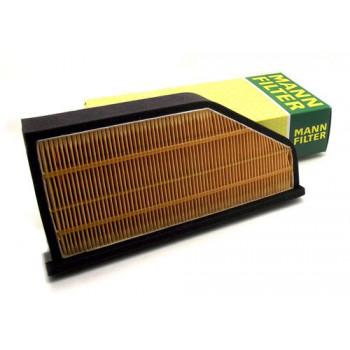 Воздушный фильтр MANN C 2243/1