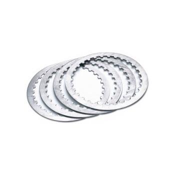 Диски сцепления стальные LUCAS MES335-7