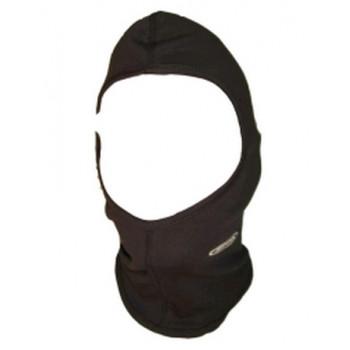 Балаклава Alpina Headcover Black S