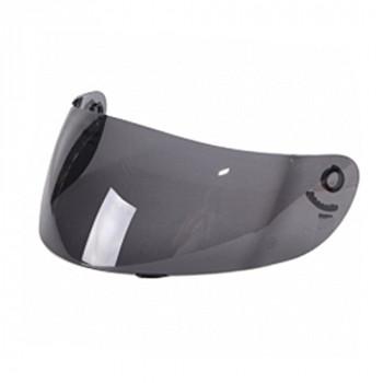 Визор для шлема MT Imola II Dark