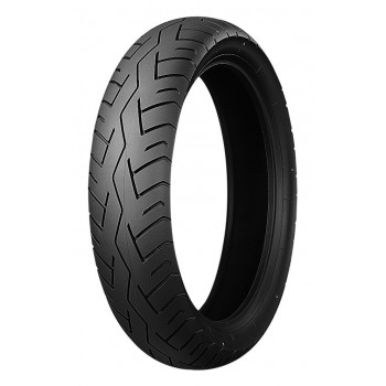Мотошины Bridgestone BT 45 Rear 140/80-B17 69V TL