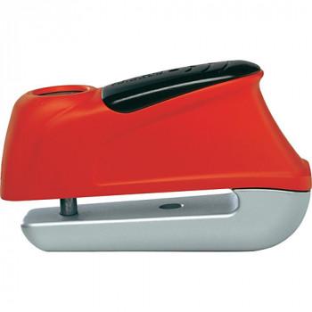 Мотозамок ABUS Trigger Alarm Red 345