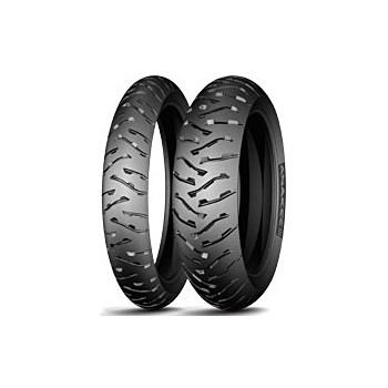 Мотошины Michelin Anakee 3 Rear 130/80-R17 65H TT