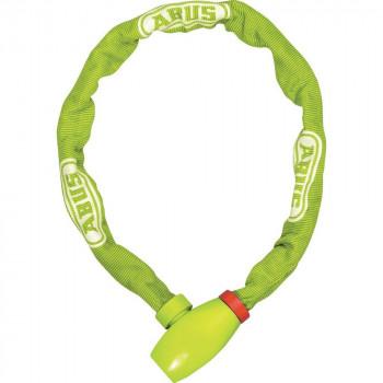 Замок ABUS 585/75 Lime