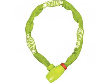 abus Замок ABUS 585/75 Lime