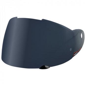 Визор для шлема NEXX NEXX XR1 V2 SMOKE 80%