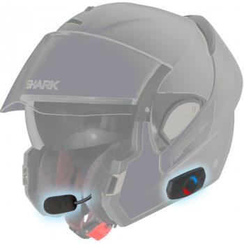 Переговорное Bluetooth Устройство SHARK TOOTH