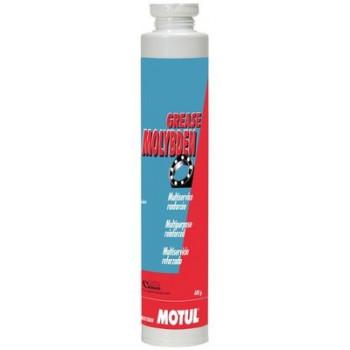 Смазка пластичная Motul MOLYBDEN (0,4L)