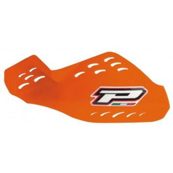 Мотозащита рук ProGrip 5600 Orange