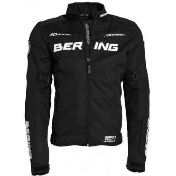 Мотокуртка Bering ONYX Black S
