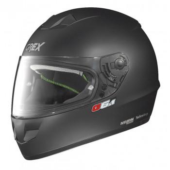 Мотошлем Grex G6.1 Kinetic 2 L