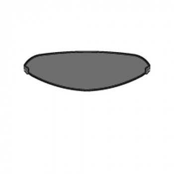 Pinlock на шлем HJC RPHA10+ DKS109