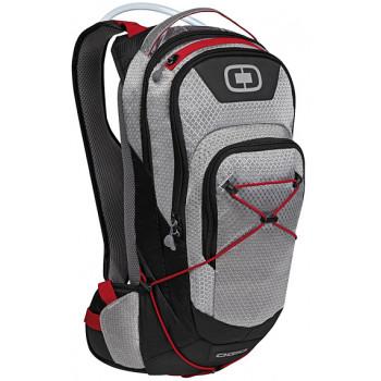 Рюкзак с гидратором OGIO BAJA 70 Chrome