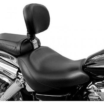 Спинка водителя BakUp Yamaha XV1900 Raider 56-3798