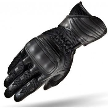 Мотоперчатки Shima Jet Men Black XXL