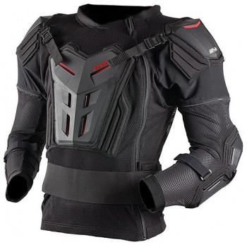 Моточерепаха EVS Comp Suit XL
