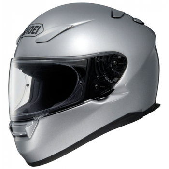 Мотошлем Shoei XR-1100 L Silver 2XL