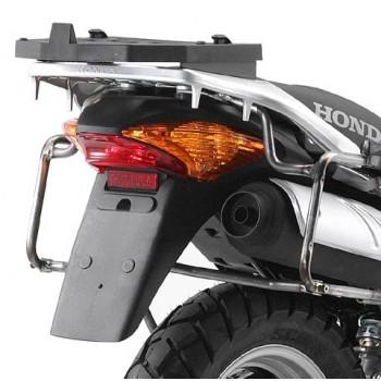 Крепёж GIVI PL202 для боковых кофров HONDA VARADERO XL 125V (2007)