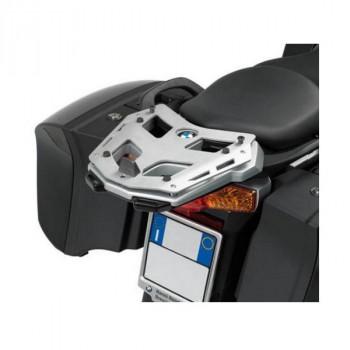 Специальные пластины из алюминия GIVI SRA693 BMW K 1200 GT / K 1300 GT (06> 10)