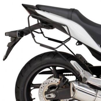 Запчасти для мотоцикла Aprilia