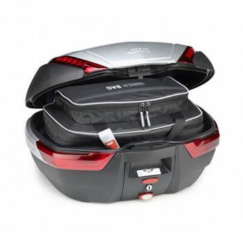 Внутренняя сумка в кофры GIVI T502