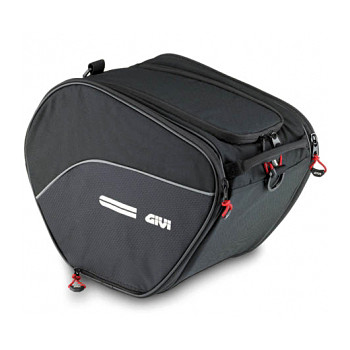 Сумка-туннель Givi для скутера GiviT496
