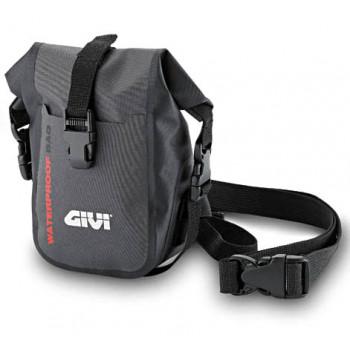 Водонепроницаемая сумка на ногу Givi TW05