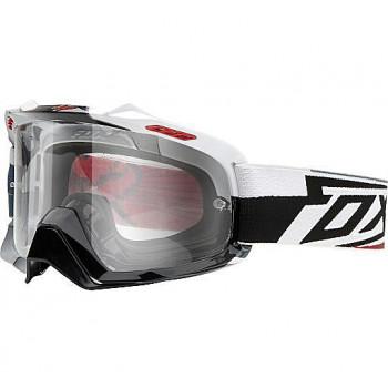Кроссовые очки Fox AIRSPC Radeon-Clear