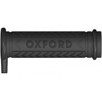 Рукоятки с подогревом Oxford Premium ATV