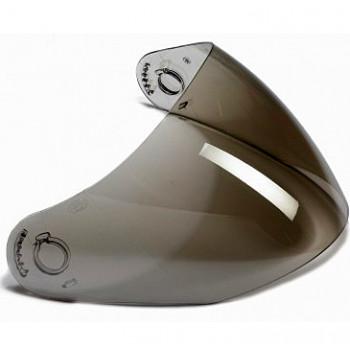 Pinlock на шлем AIROH GP\GP500\GP400