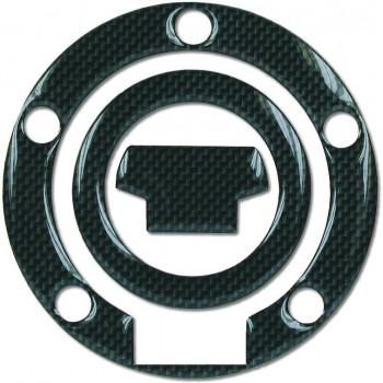 Наклейка на крышку бака ProGrip 5030 YAMAHA