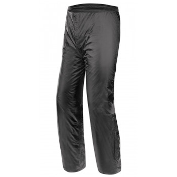 Мотоштаны Buse Regenhose Raining Trouser Black M