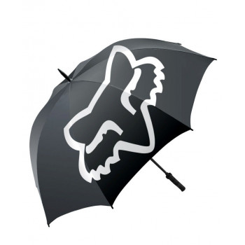 Зонт Fox Umbrella Black