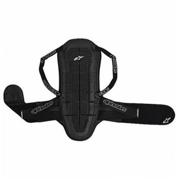 Защита спины ALPINESTARS Bionic Air M