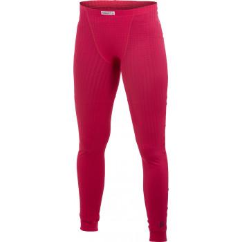 Термоштаны Craft Active Extreme Underpants W Hibiscus M