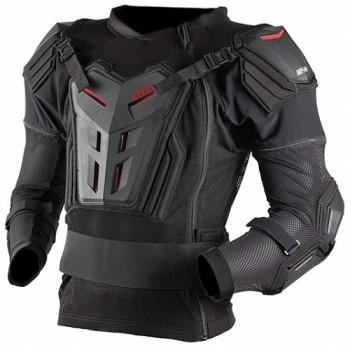 Моточерепаха EVS Comp Suit L