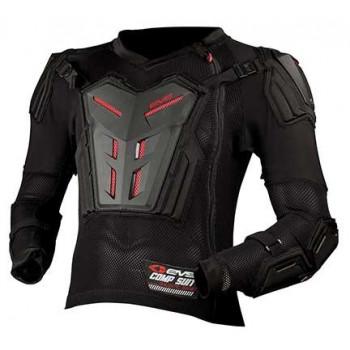 Моточерепаха детская EVS Comp Suit S