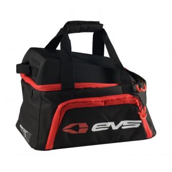 Сумка для шлема EVS HELMET BAG Black