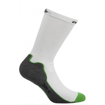 Носки Craft Active XC Skiing Sock White 37-39