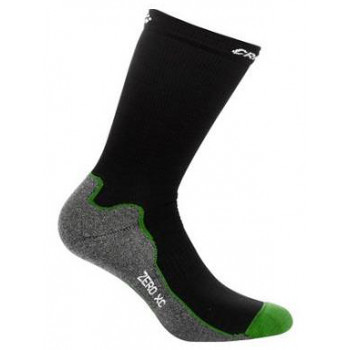 Носки Craft Active XC Skiing Sock Black 37-39