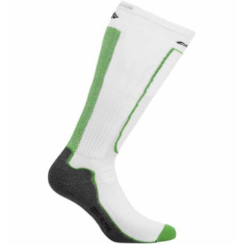 Носки Craft Active Alpine Sock White 40-42
