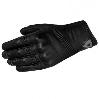 Мотоперчатки REVIT Fly Black 2XL