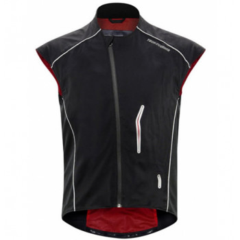 Мотожилет Alpinestars Tech Heated Black L