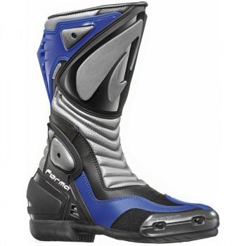 Мотоботы Forma Arrow SX Blue 44