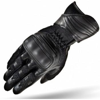 Мотоперчатки Shima Jet Men Black M