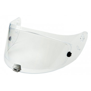 Визор на шлем HJC Hj20P 30012002