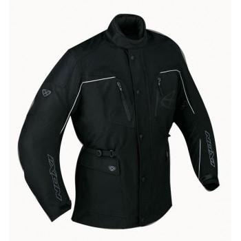 Мотокуртка Ixon LUXURIOUS (E4049H) Black XL